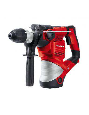 PERFORATEUR EINHELL 1600W - 1