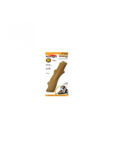 JOUET DOGWOOD Stick