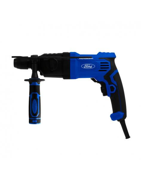 PERCEUSE FORD 600W