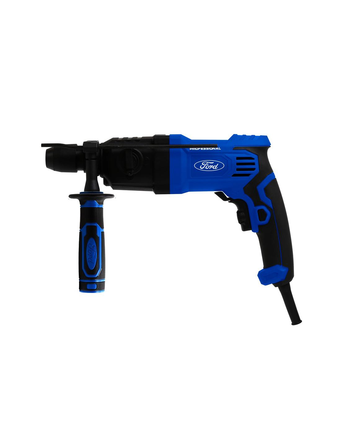 PERCEUSE FORD 600W - 1