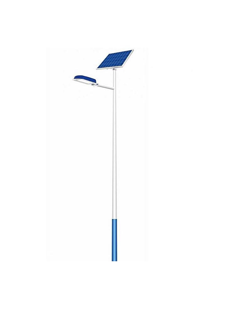 LAMPE SOLAIRE 90W JADE LIGHT HYDRAMAT