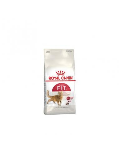 FIT 32 4KG ROYAL CANIN