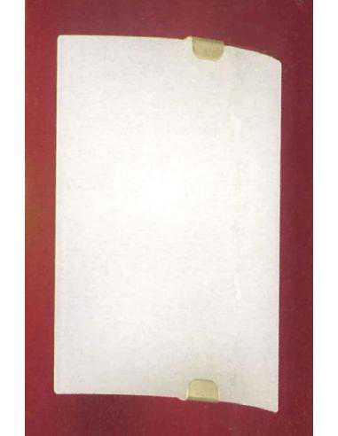 LAMPE FONDO COATED - EGLO