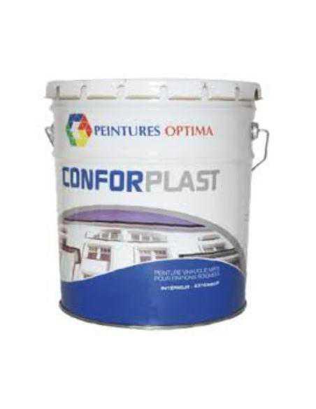 Conforplast 30kg / 4,5kg - OPTIMA