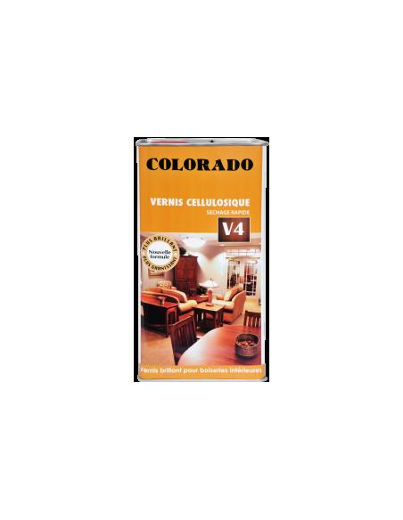 Vernis V4 850ML - COLORADO - 1