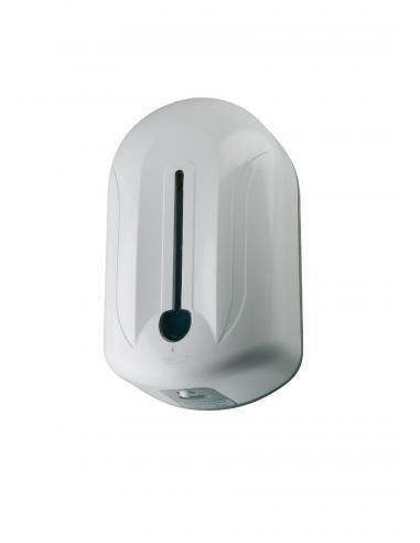 Distributeur automatique de savon Saphir - JVD - 1