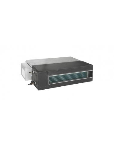 CLIMATISEUR GAINABLE INVERTER - POWERs