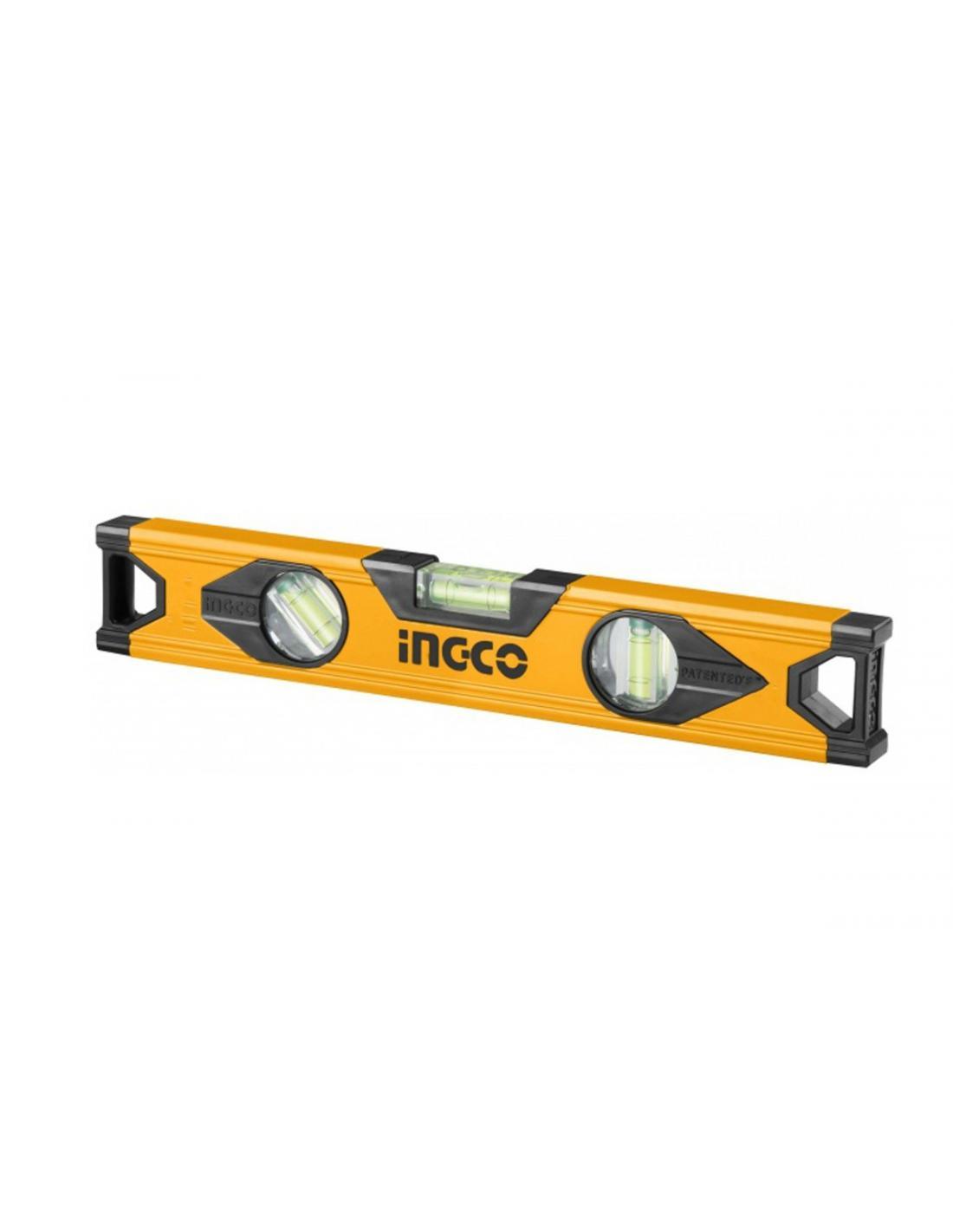 Jauge d'eau - INGCO - 1
