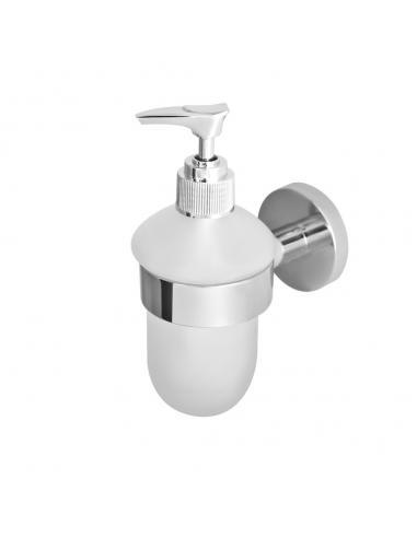 Distributeur de savon liquide - TEKA
