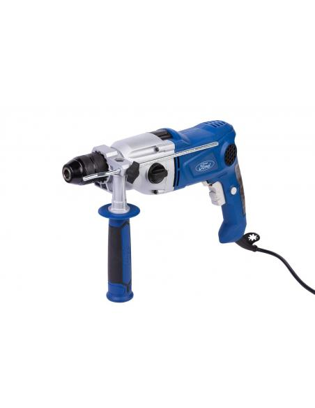 PERCEUSE FORD FX1-11 910W