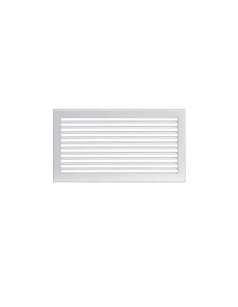 GRILLE SIMPLE de Ventilation