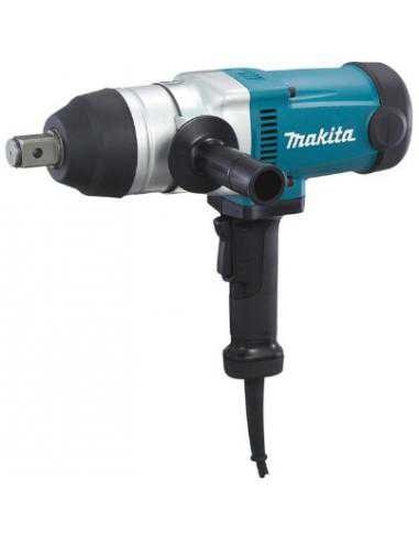 BOULONNEUSE 1200 W 1000 NM MAKITA
