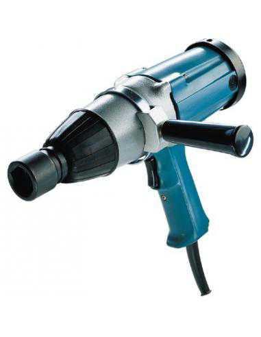 BOULONNEUSE 620 W 588 NM MAKITA
