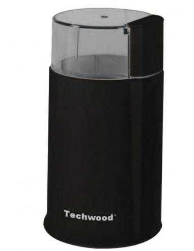 Moulin à Café 160W 50g - Techwood Techwood - Electroménager