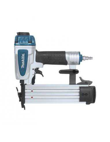 CLOUEUR PNEUMATIQUE AF505N MAKITA