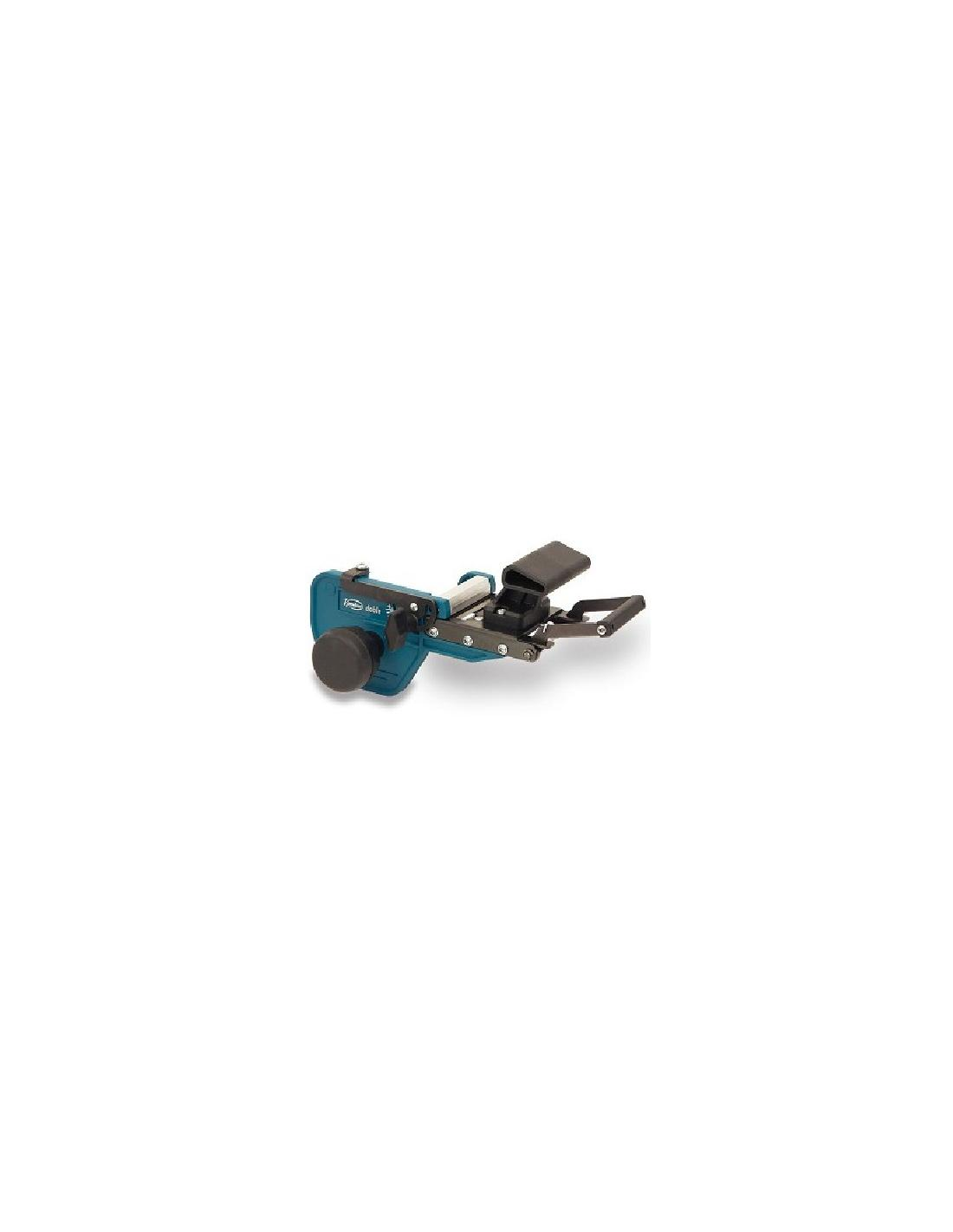 COUPE BOUT CHANTS 3MM RC321S - 1