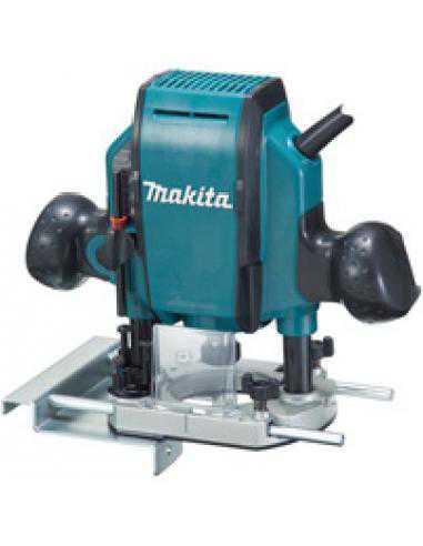 DEFONCEUSE ELECTRO 900W MAKITA - 1