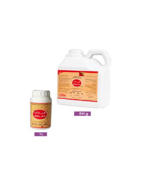 HILAC ANTI INSECTS EMULSIONNABLE