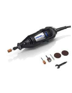 DREMEL MINI PERCEUSE 200-5 SERIE