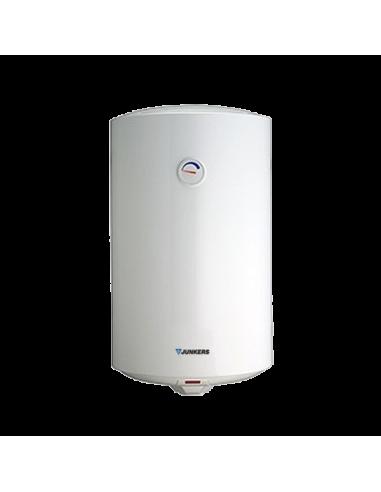 Chauffe-eau électrique 30L - JUNKERS - 1