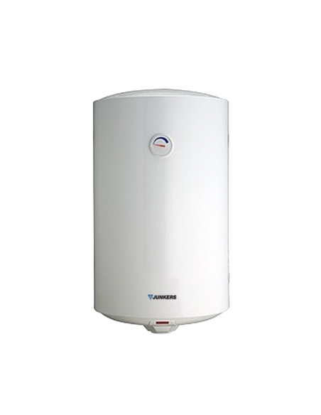 Chauffe-eau électrique 30L - JUNKERS