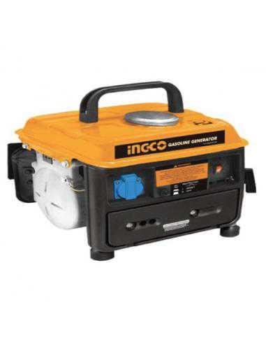 Generateur à essence 1 KVA 4L - INGCO - 1