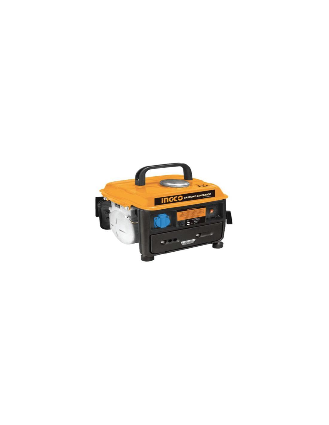 Generateur à essence INGCO 1 KVA 4L - 1