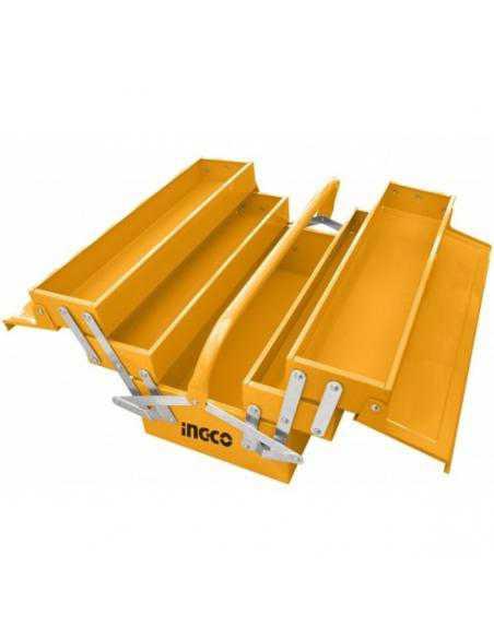 INGCO HTB03 Boite a Outils