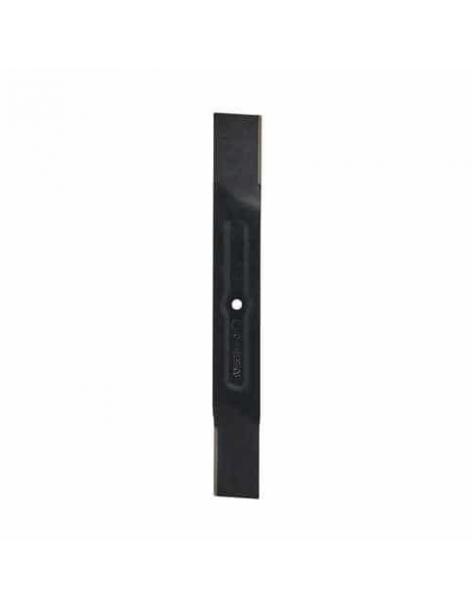 LAME TONDEUSE 32 CM BLACK DECKER