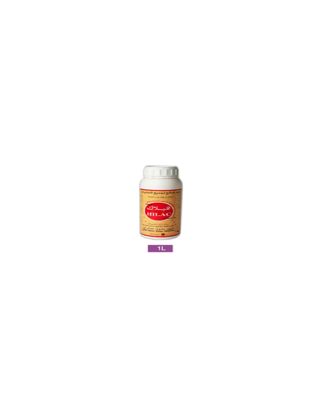 INSECTICIDE POLYVALENT KEMALPHA