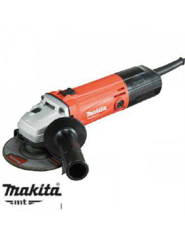 MEULEUSE MAKITA115 MM MT - 1