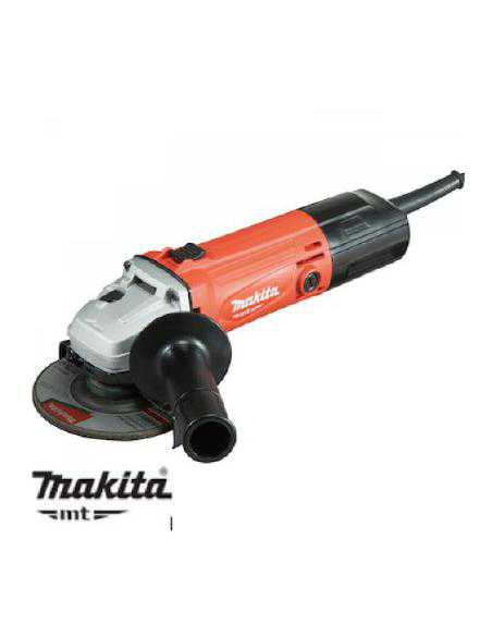MEULEUSE MAKITA115 MM MT