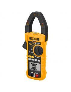 Multimetre AC Digital INGCO DCM10001