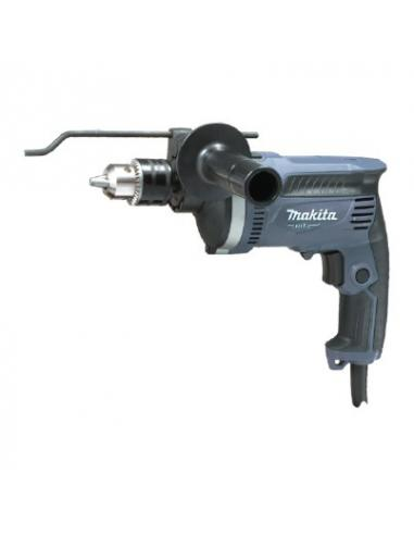 PERCEUSE 16 MM 710 W MAKITA MT