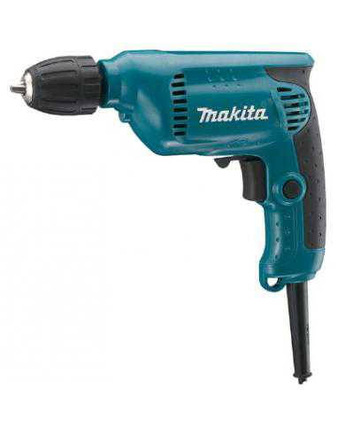 PERCEUSE 450 W 10 MM MAKITA
