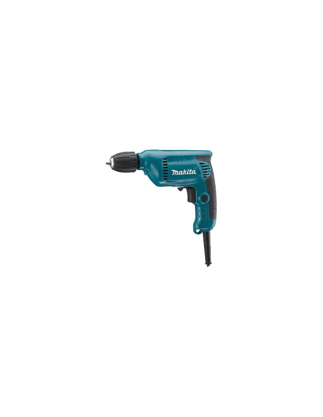 PERCEUSE 450 W 10 MM MAKITA - 1