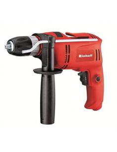 PERCEUSE EINHELL 650W