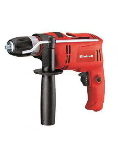 PERCEUSE EINHELL 650W - 1
