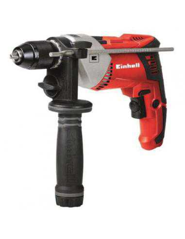 PERCEUSE EINHELL 750W - 1