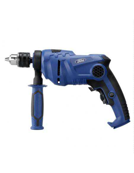 PERCEUSE FORD FX1-10NC 710W