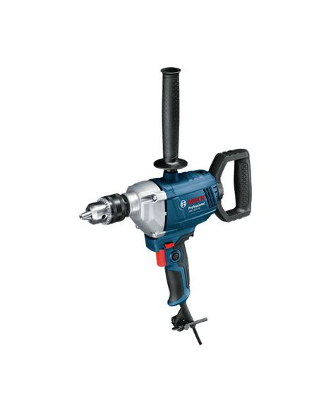 PERCEUSE GBM 1600 RE BOSCH