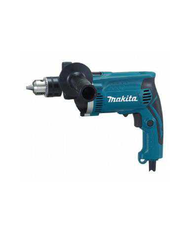 PERCEUSE MAKITA - 1