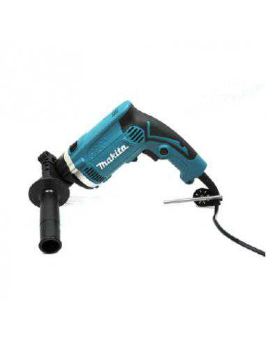 PERCUSSION DRILL 16 MM MAKITA - 1