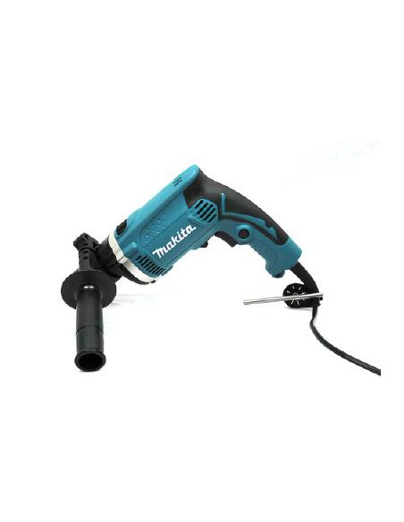 PERCUSSION DRILL 16 MM MAKITA
