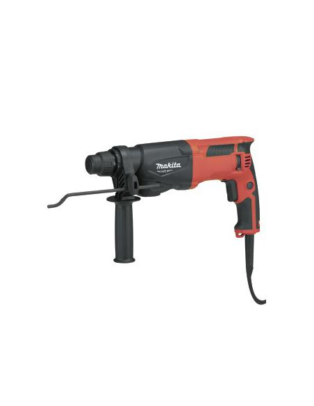 PERFORATEUR 710 W MAKITA MT