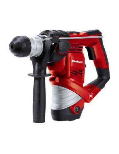 PERFORATEUR EINHELL 900W - 1