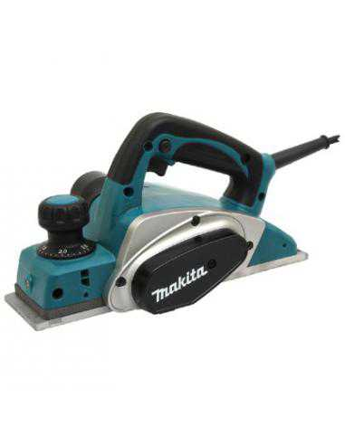 RABOT 82 MM 620 W MAKITA - 1