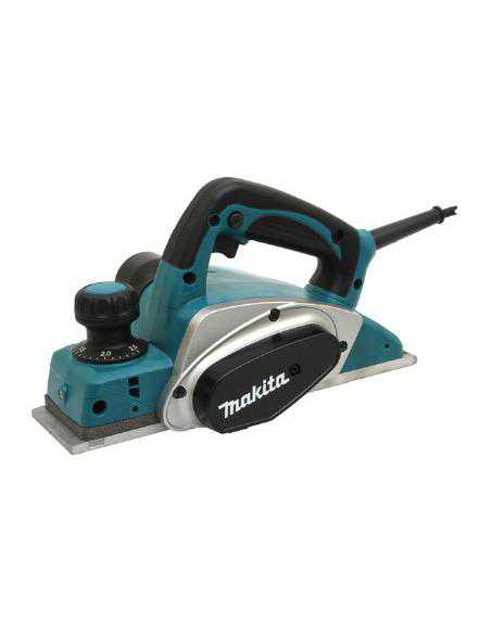 RABOT 82 MM 620 W MAKITA