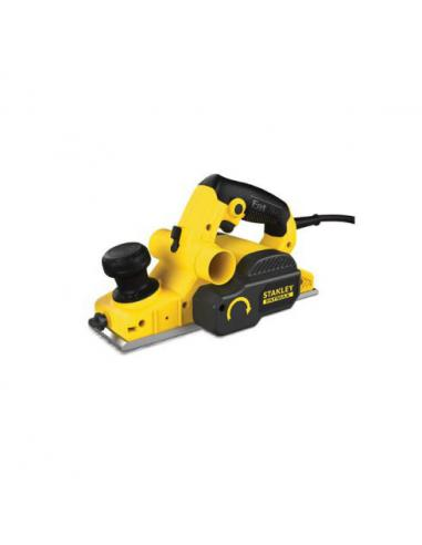 RABOTEUSE 750 W 2 MM STANLEY - 1