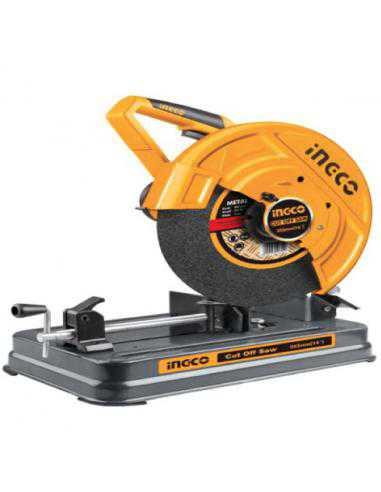 scie a métaux INGCO - 1